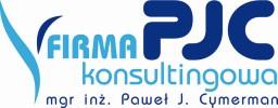 Firma Konsultingowa PJC - wdrożenia i szkolenia ISO